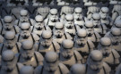 The Force slaat door voor Disney
