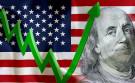 Tegenvallende groei VS