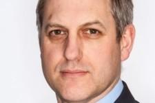 Nick Clay (Newton): 'Fed moet beleid ombuigen'