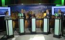 Jim Tehupuring winnaar vijfde beleggersdebat LYNX