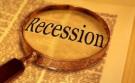 Angst voor wereldwijde recessie neemt toe