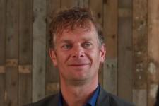 Ronald Sminia (NN IP): 'Relevant voor de beleggingsklant'