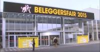 BeleggersFair 2015 Dagcompilatie