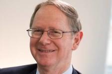 John Greenwood (Invesco): 'Expansie zet door'