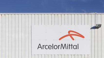 Profiteert ArcelorMittal van maatregelen China?