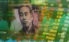 Alleen Nikkei verliest meer dan 1%