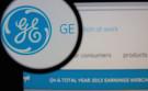 General Electric is weer industrieel concern