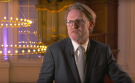 Interview Gert-Jan Verhagen (Amundi) op de Fund Awards