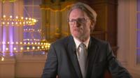 Interview Gert-Jan Verhagen (Amundi) op de Fund Awards