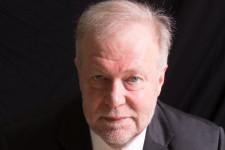 Han de Jong (ABN Amro): 'Ik geloof niet in een nieuwe recessie'