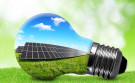 Solar ETF kan 41% stijgen