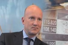 Franck Dixmier (Allianz): 'Maatregelen Fed kunnen keerpunt zijn'