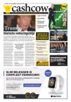 Cashcow Financial Tabloid april 2016