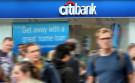 Citigroup en BoA kunnen verdubbelen