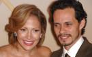 Jennifer Lopez sappelt op celebrities-huizenmarkt