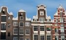 Kansen in Amsterdams vastgoed