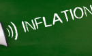 Japanisering euro-inflatie