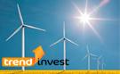 Trend Invest DUEN website NIEUW