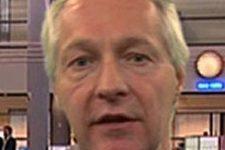Maarten Leen (ING): 'Verrassende wending rond Fed'