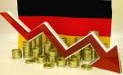 Visie Pimco op negatieve rente Duitsland