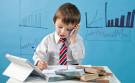Evi4Kids: beleggen voor uw kinderen