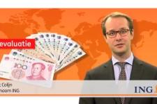 Bert Colijn (ING): 'Wachten op impact Brexit'