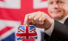 Bank of England niet bang voor Brexit