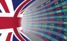 Spectaculaire winsten FTSE, oplopend tot 66%