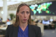 Georgette Boele (ABN Amro): 'Beleggers blijven somberen'