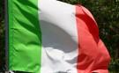 Italiaanse banken in het nauw