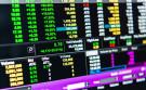 Onderzoek: Meer kansen met online beleggen