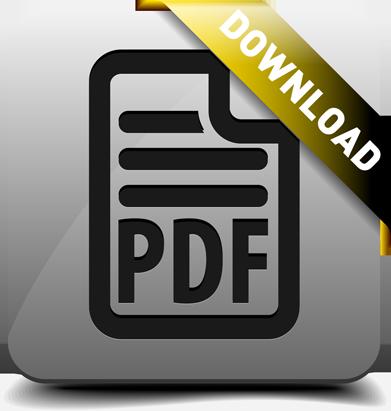 PDF Magazine artikelen CashCow.nl