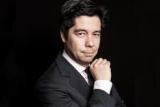 Interview San Lie (Morningstar): Ontwijk de valkuilen van beleggingsfondsen