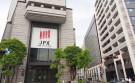 Nikkei plust nog eens 2,75%
