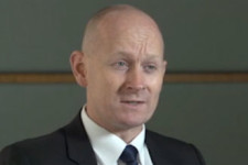 Colm McDonagh Insight Investments