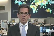 Nico Klene (ABN Amro): 'ECB gaat extra verruimen'