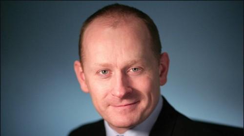 Colm McDonagh (BNY Mellon): 'Risico's opkomende landen worden overschat'