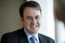 Keith Wade (Schroders): 'Economie meer stimuleren'