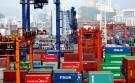 Groei wereldhandel krimpt naar 1,7%