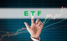 Eerste ETF bedrijfsobligaties Azië