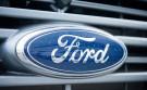 Slecht en goed nieuws Ford