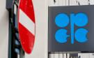 Symboolpolitiek OPEC vergroot potentie ETFS Brent