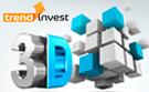 Trend Invest-135-x-83-3D-Printing website logo