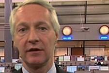 Maarten Leen (ING): 'Goed nieuws is slecht nieuws'