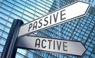 Actief, passief of factorbeleggen