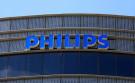 Philips op weg naar een doorbraak