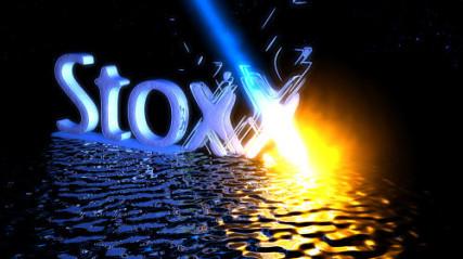 Stoxx 50 ETF kan 39% plussen
