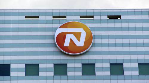 nn-nationale-nederlanden-logo-gebouw
