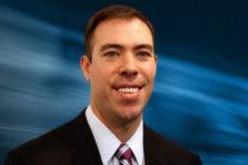 Alex Wolf (SLI): 'Groei moeilijk te handhaven'