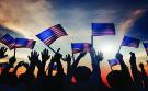 IMF: Amerikaanse aandelenmarkten overgewaardeerd